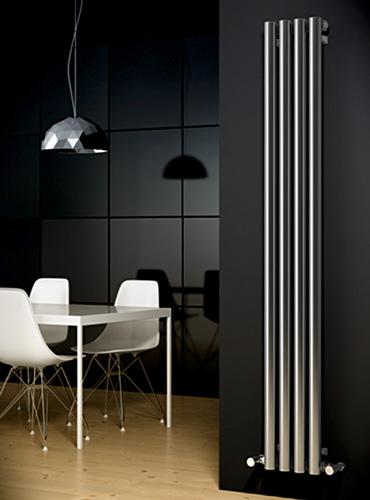 arumar heizk rper. Black Bedroom Furniture Sets. Home Design Ideas