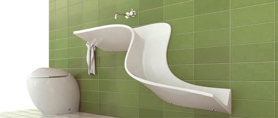 arumar sanit r design. Black Bedroom Furniture Sets. Home Design Ideas